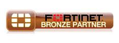 Fortinet_certificat