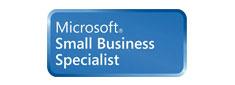 Microsoft_certificat